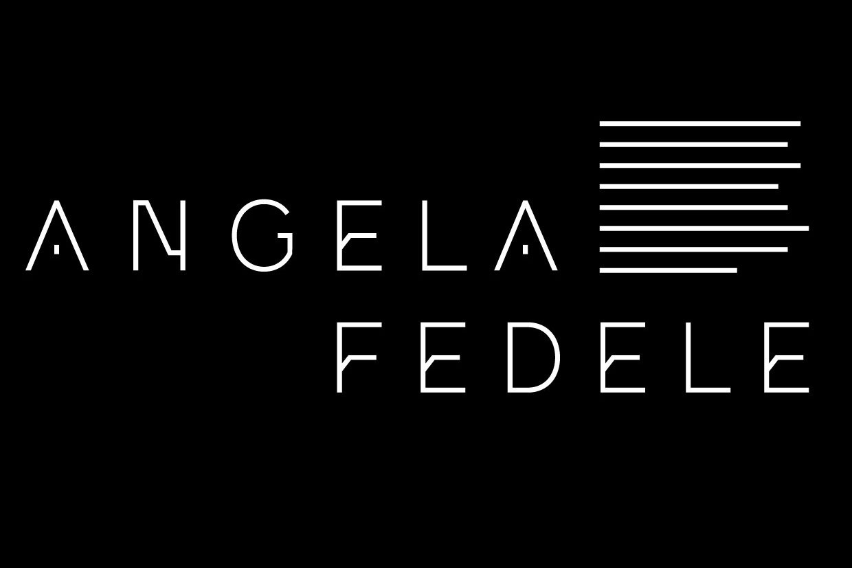 Angela Fedele