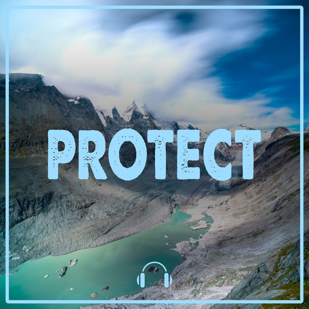 Protect Podcast JPEG (1400)